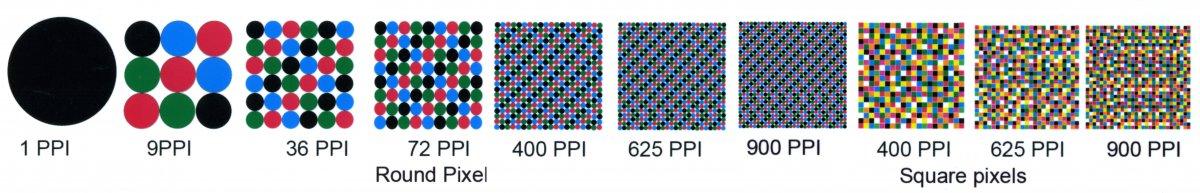 1  PPI to 900.jpg