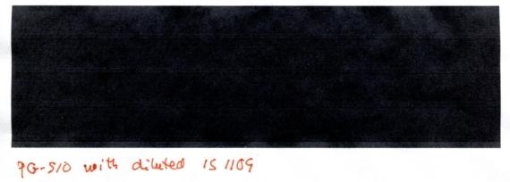1109-2.jpg