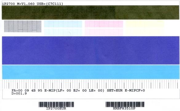 1109-3.jpg