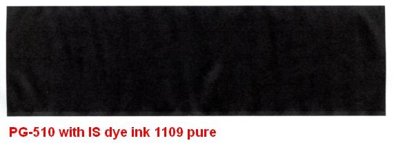 1109 pure 1.jpg