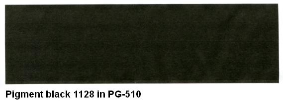 1128 2.jpg
