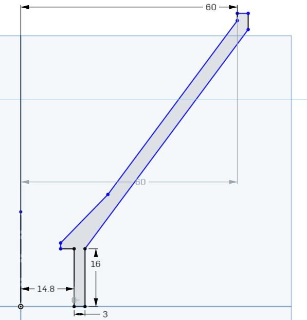 2021-09-02 14_02_19-Revolve Funnel - CO2 SodaStream _ Part Studio 1.jpg
