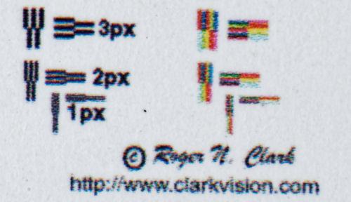 21 L310 PF-1.jpg