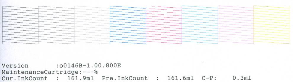 3800 nozzle 112617.jpg