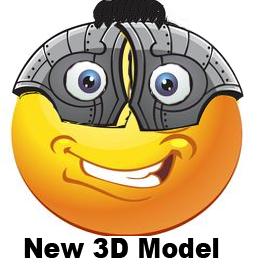 3D Model3.jpg