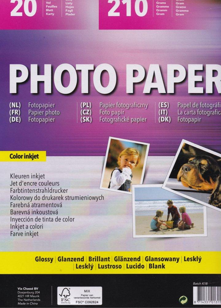 Action photo paper 210g.jpg