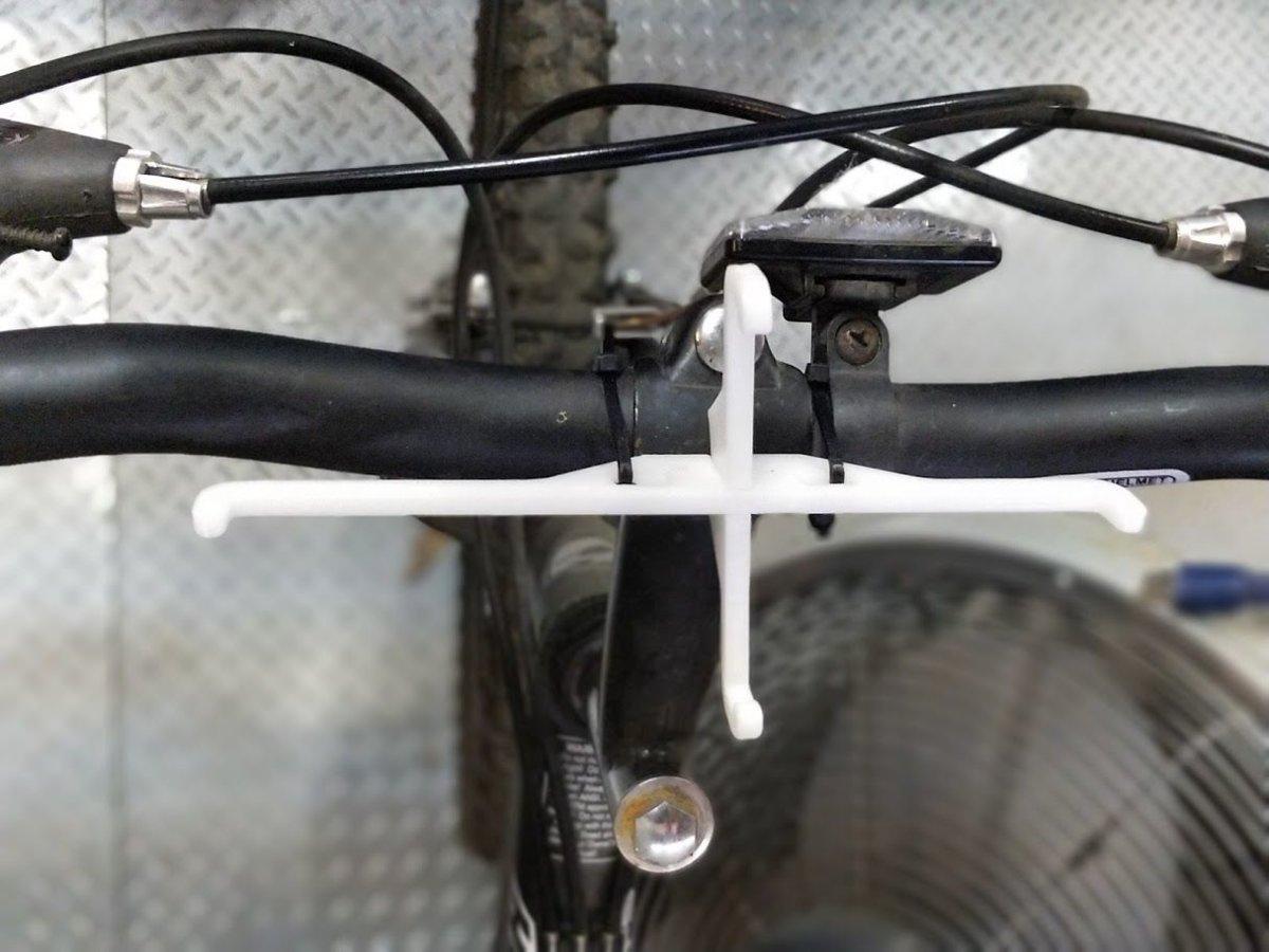 bike-clip.jpg
