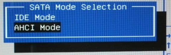 BIOS W8-1.jpg