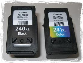 Canon 240 241 ink cartridges.jpg