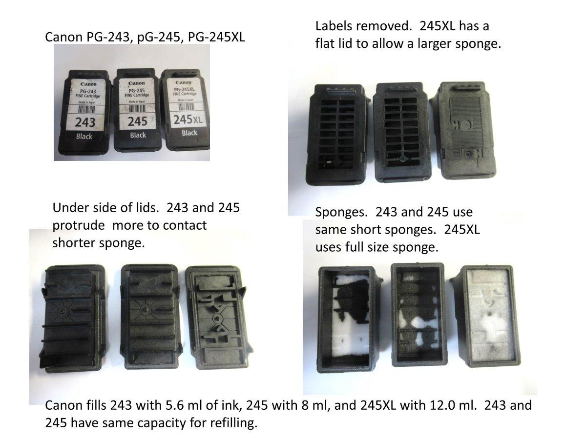 Canon 243, 245, 245 XL.jpg