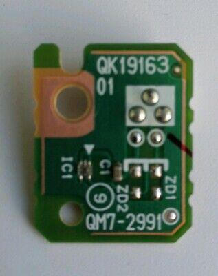 Canon-Module-Board-LED-Board-QM7-2991-QK19163-01.jpg