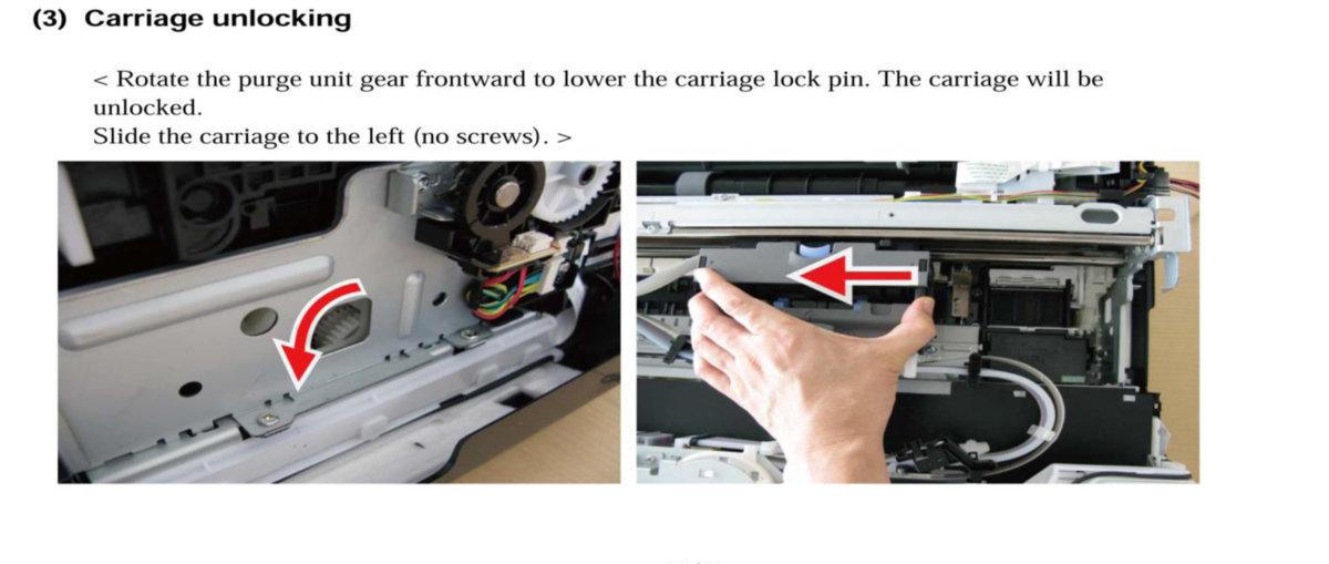 Carriage Locking  pin.jpg