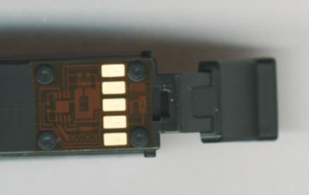 CLI-551 chip.jpg