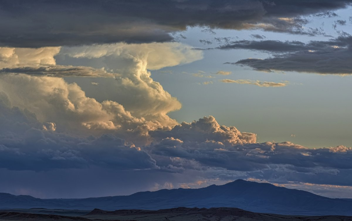 Clouds over Jelm small.jpg