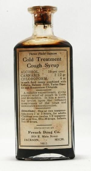 Cold Treatment 1.jpg