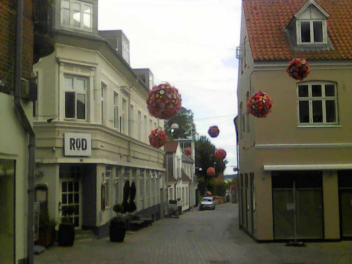 Corona Viborg.jpg
