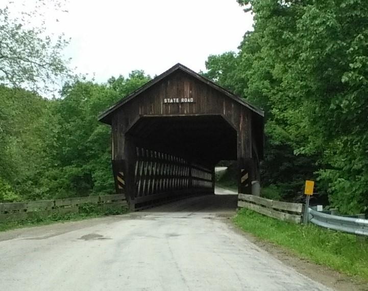 Covered Bridge 2.jpg