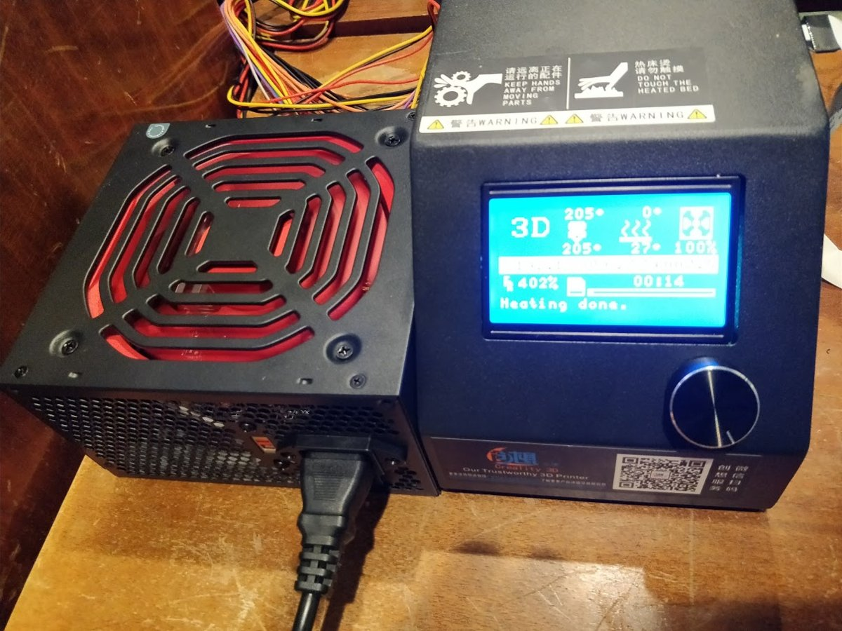 creality-cr-10-atx-psu-power-supply.jpg