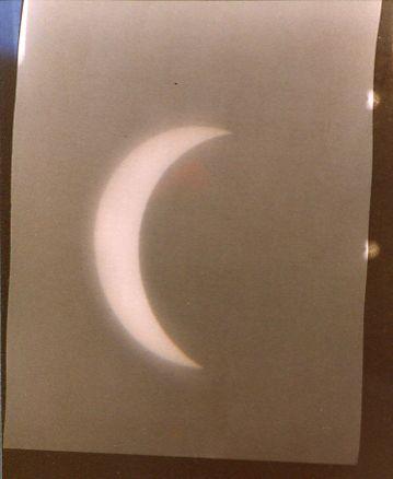 Eclipse 1999.jpg