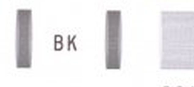 Enlarged BK test.jpg