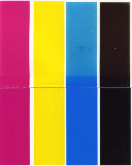 Epson 106 ink Fading.jpg