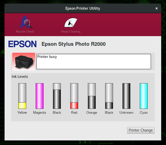 epson-printer-utility-on-linux.png