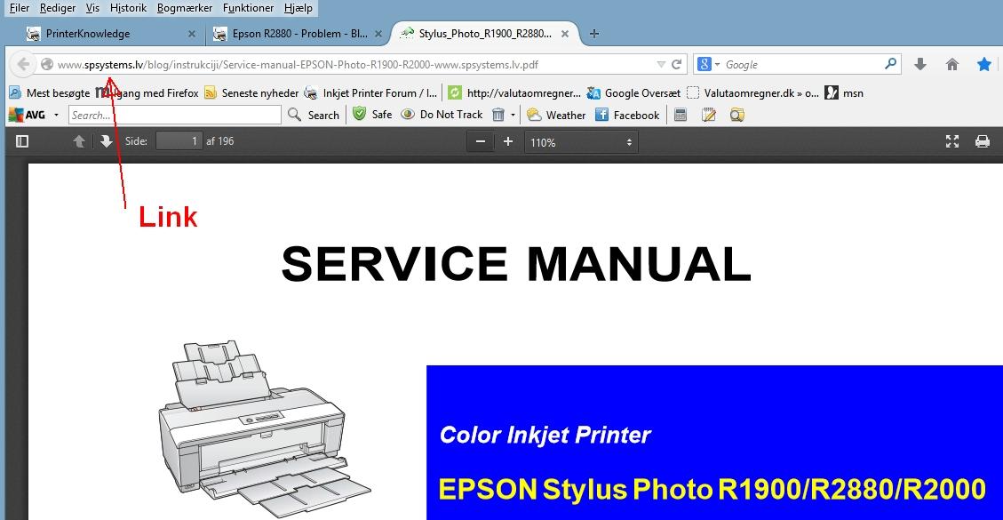 Epson R2880.jpg