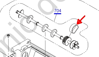 Epson roller shaft.jpg
