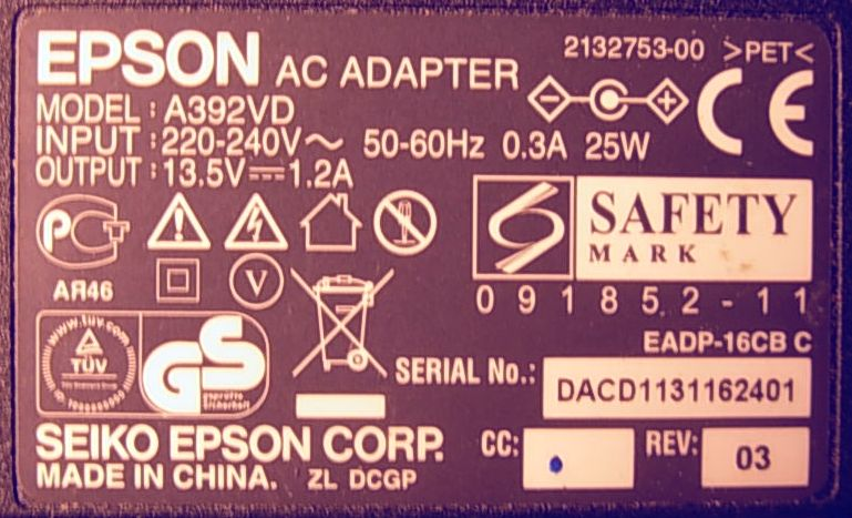 Epson V33 PS Label.jpg
