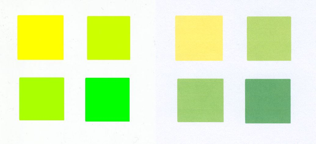 Epson yellow comparison.jpg