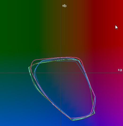 ET8550-L1800-2.jpg