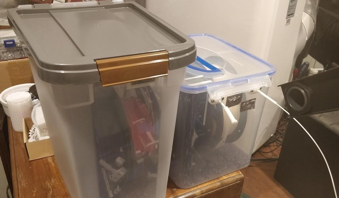 filament-dry-box.jpg