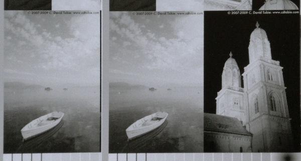 Gloss 2.jpg