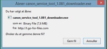 GO for files1.jpg