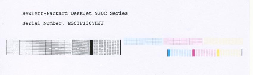 HP DJ 930 nozzle check.jpg
