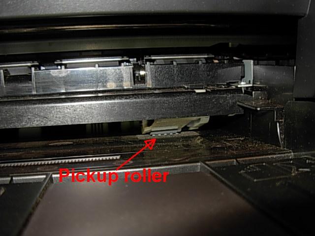 HP roller.jpg