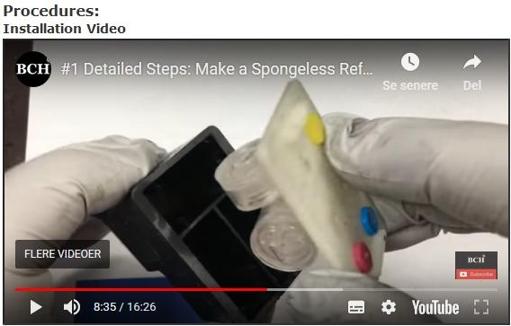 HP Spongeless.jpg