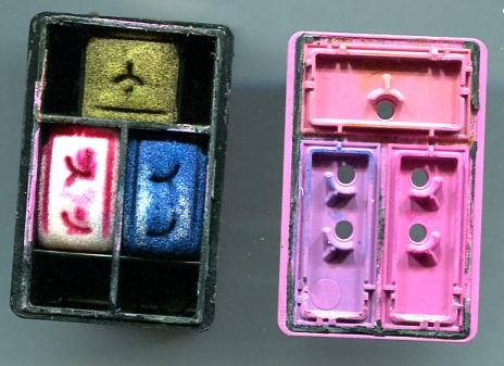 HP300TC1.jpg