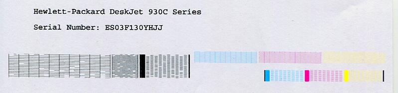 HP930 Ext N Check.jpg