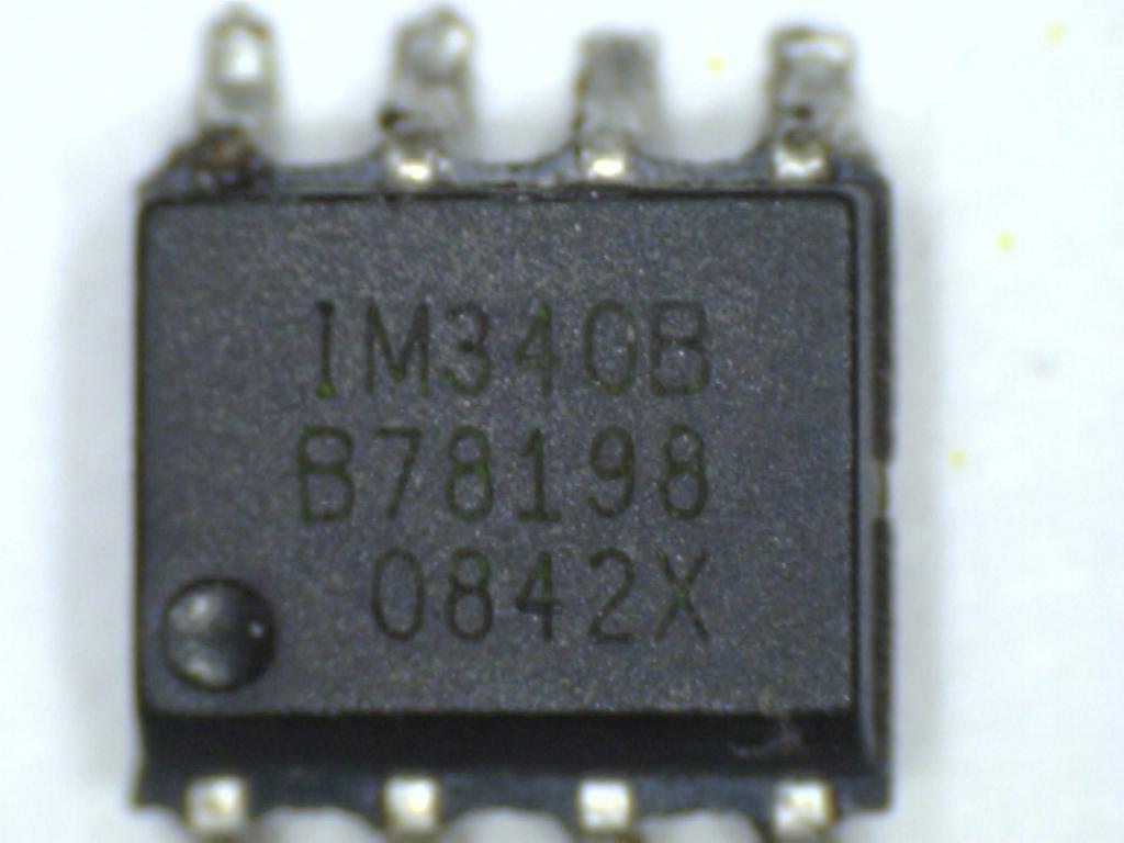 im340b.jpg