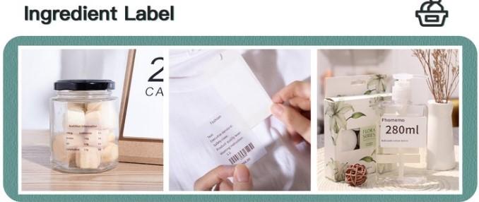 Ingredient label.jpg