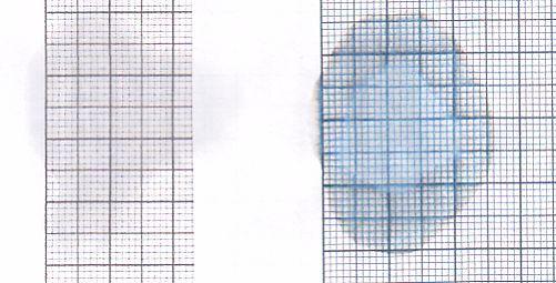 Ink smear.jpg