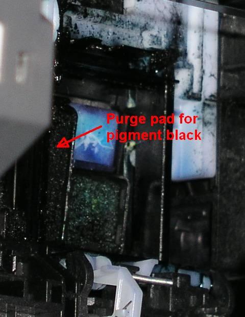 iP3000 purge pads.jpg
