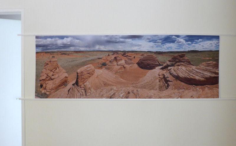 Laramie 1.jpg
