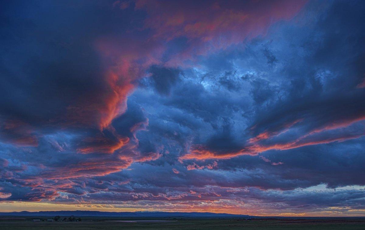 Laramie Sunset 6_12_2019.jpg