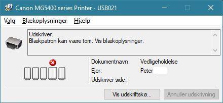 MG5450 Ink Status.jpg
