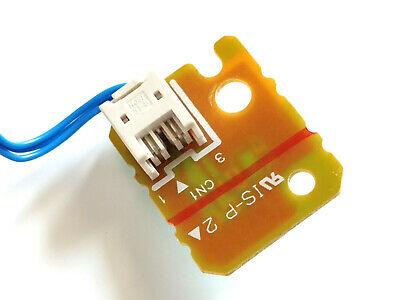 Modulo-Board-Led-Board-QM7-2994-QM7-2991-Stampante-_1.jpg