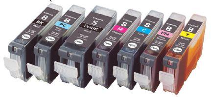 MP970 OEM cartridges.jpg