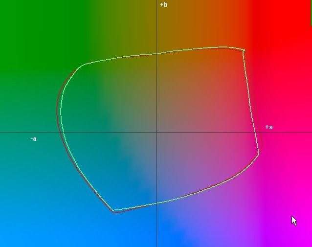 Netbit UV 50.jpg