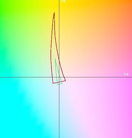 Netbit UV 93.jpg